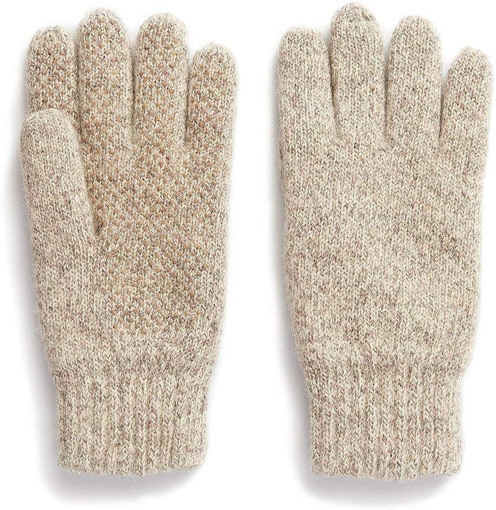 Hot Shot Mens Ragg Wool Glove