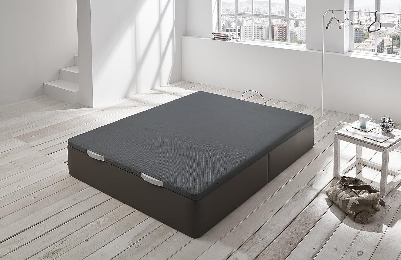 Living Sofa CANAPÉ ABATIBLE Alta Gama Gran Capacidad Montaje ...