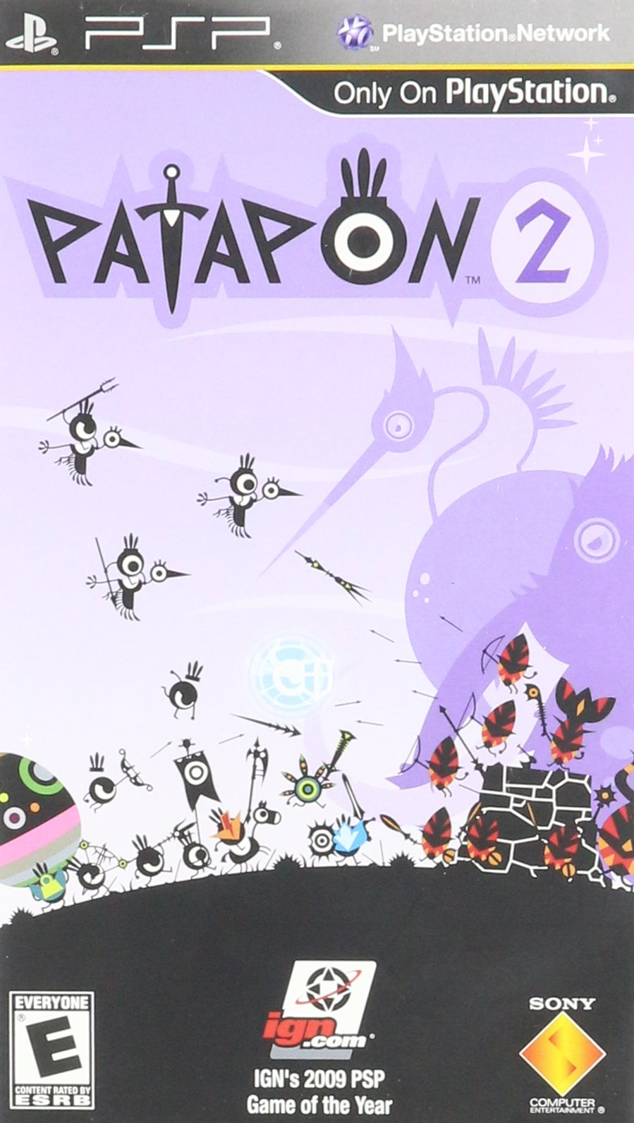 savedata de patapon 2 para psp