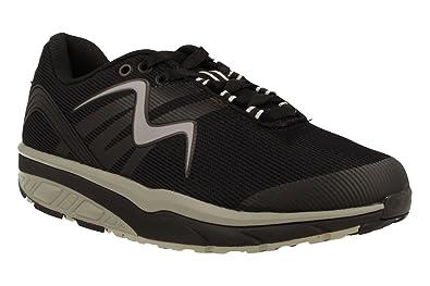 5c4064622f9d MBT Damen Leasha 17 W Sneaker  Amazon.de  Schuhe   Handtaschen