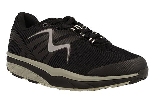 MBT it W Sneaker Leasha borse 17 Donna e Amazon Scarpe gqw6Fq