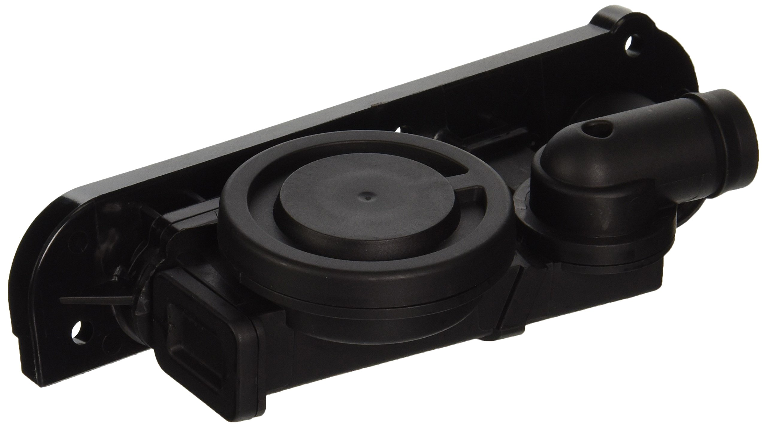 Standard Motor Products N16001 Engine Crankcase Vent Valve