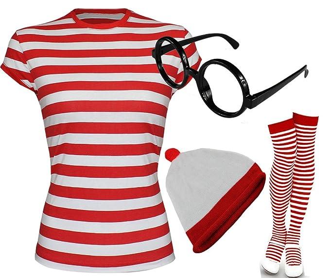 Sofias donde esta armario por tallas para mujer para hombre Unisex Wally e instrucciones para hacer vestidos ...