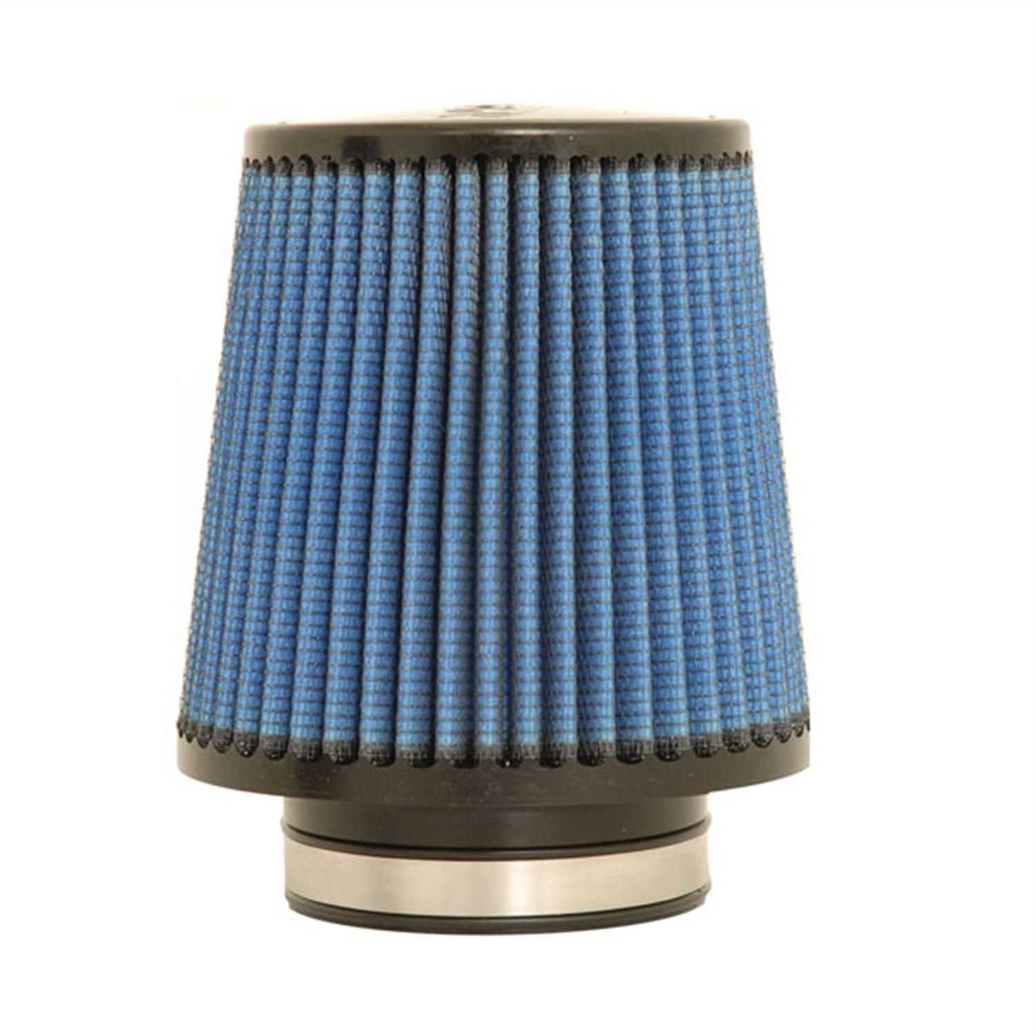 Volant 5129 Pro 5 Gas Air Filter