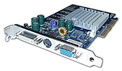 CHAINTECH FX 5200 DRIVER UPDATE