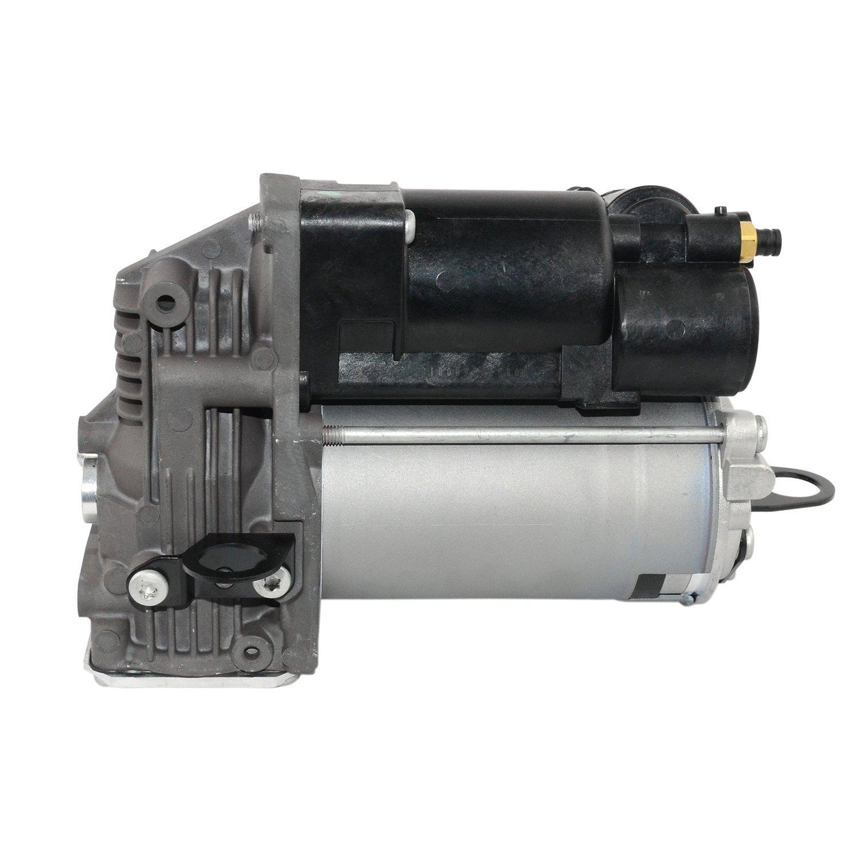 Amazon.com: Air Suspension Compressor Pump For Mercedes ML/GL CLASS X164 W164 1643201204: Automotive