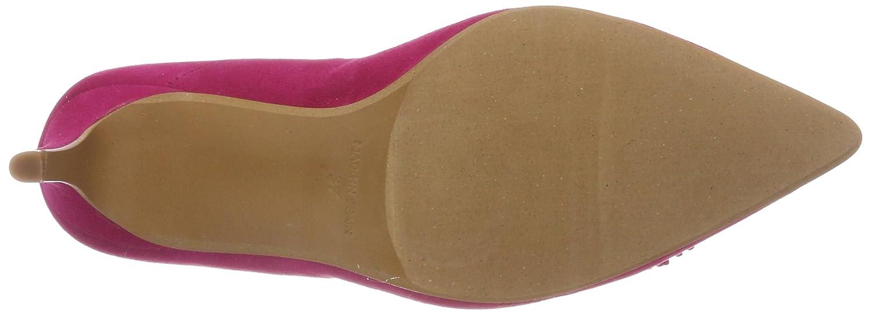 GARDENIA GARDENIA GARDENIA COPENHAGEN Gusta Clip, Scarpe con Tacco Donna 6c413d