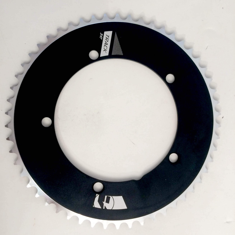 FSA Vision Pro Track Bicycle Chainring - 144x54T WA155-54T - 368-0028011050