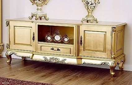 simone guarracino luxury design meuble