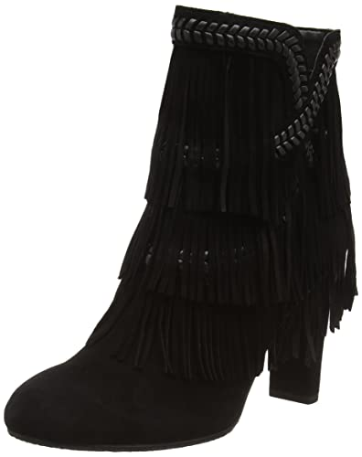 Sam Edelman Women'sKaleb shoes onlin hot sale