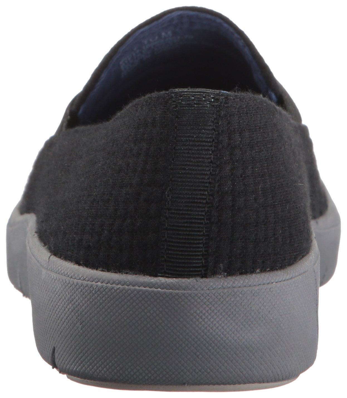 BareTraps Women's Bt Bizzy Flat US|Black B0713XLQT8 7.5 B(M) US|Black Flat 1cf4e5