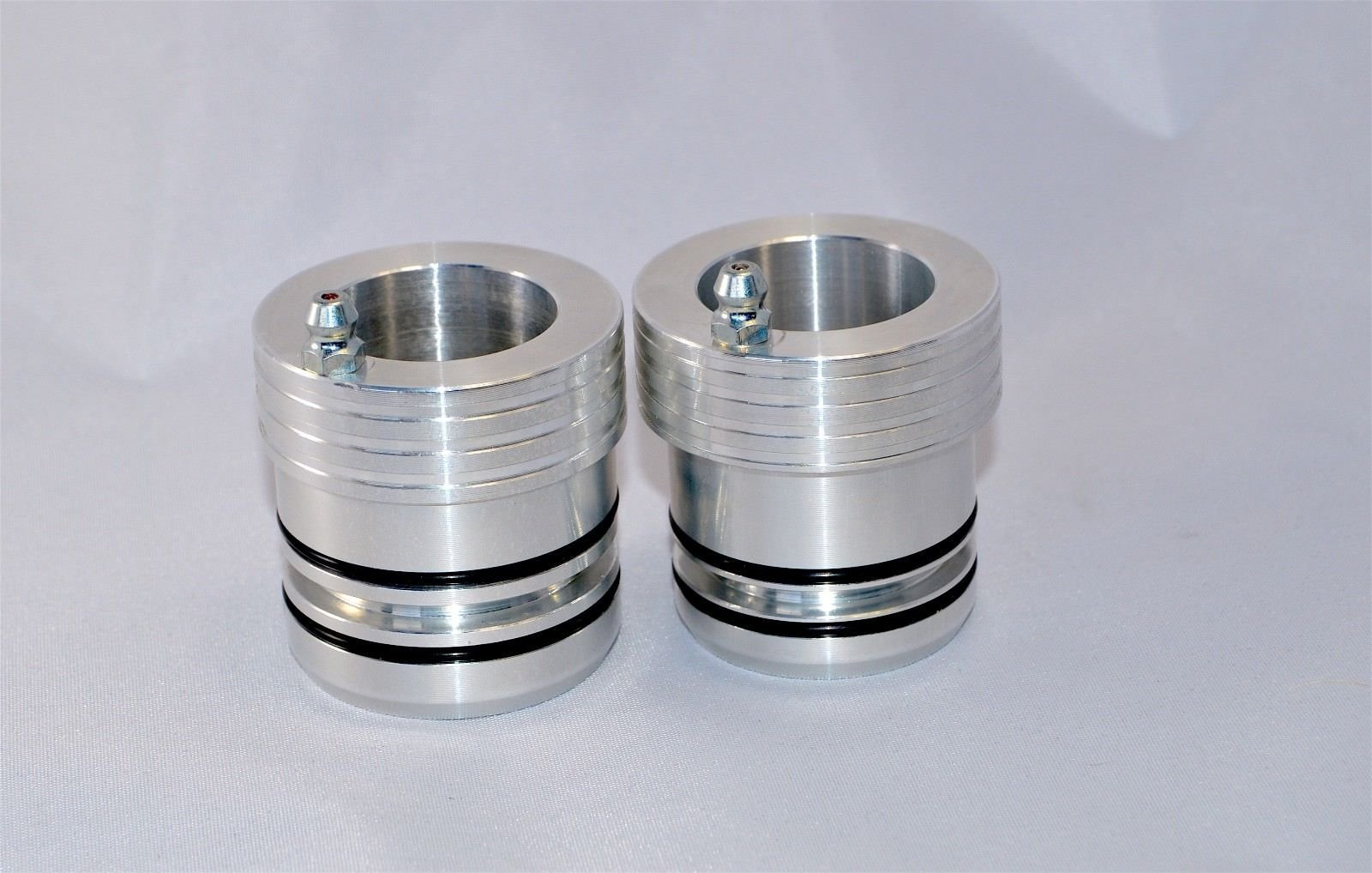 Polaris 40mm & 44mm Wheel Bearing Greaser Tools