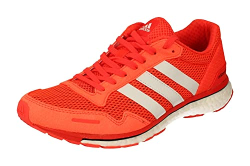best loved 835b0 ea71c adidas Adizero Adios 3 Women's Running Shoes