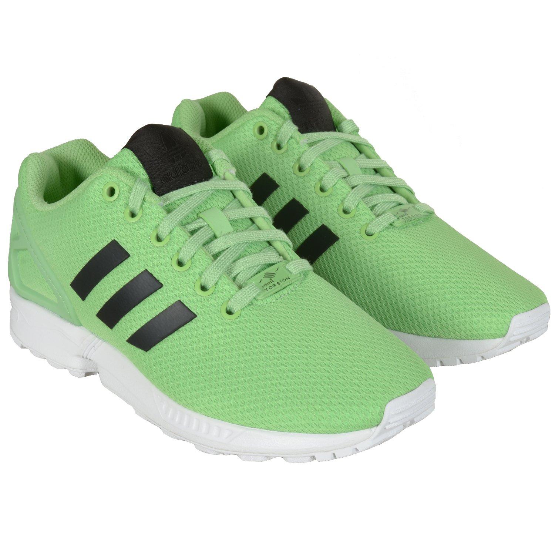 Adidas Flux Damen Grün