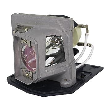 Lámpara de Remplazo Original Osram para Proyector para Acer MC ...