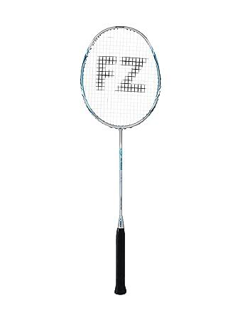 6da8eb7b906 FZ FORZA Power 276 Badminton Racket Blue  Amazon.co.uk  Sports   Outdoors