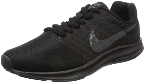 210835aec5ba6 Nike Women s Downshifter 7 Running Shoes  Amazon.co.uk  Shoes   Bags
