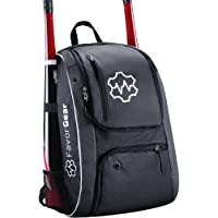 FavorGear Youth Baseball Bag