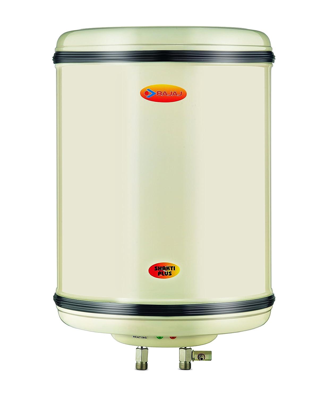 Bajaj Shakti 35Ltr Storage Water Geyser
