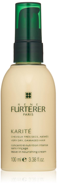 René Furterer Karité Concentrado Nutritivo Sin Aclarado 100ml: Amazon.es: Belleza