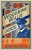 Woodbine Willie: An Unsung Hero of World War One