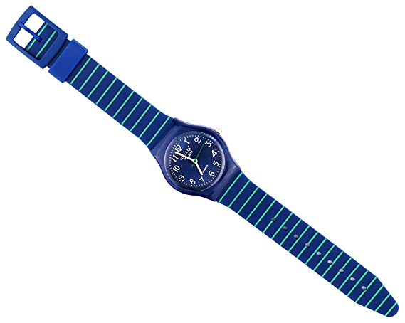 Amazon.com: Sunshine Boys Girls Watches,Teenagers Kids Student Time Wrist Watch Soft Silicone Band Mini: Health & Personal Care
