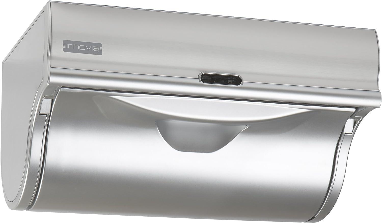 Innovia Automatic Smart Motion Sensor Paper Towel Dispenser