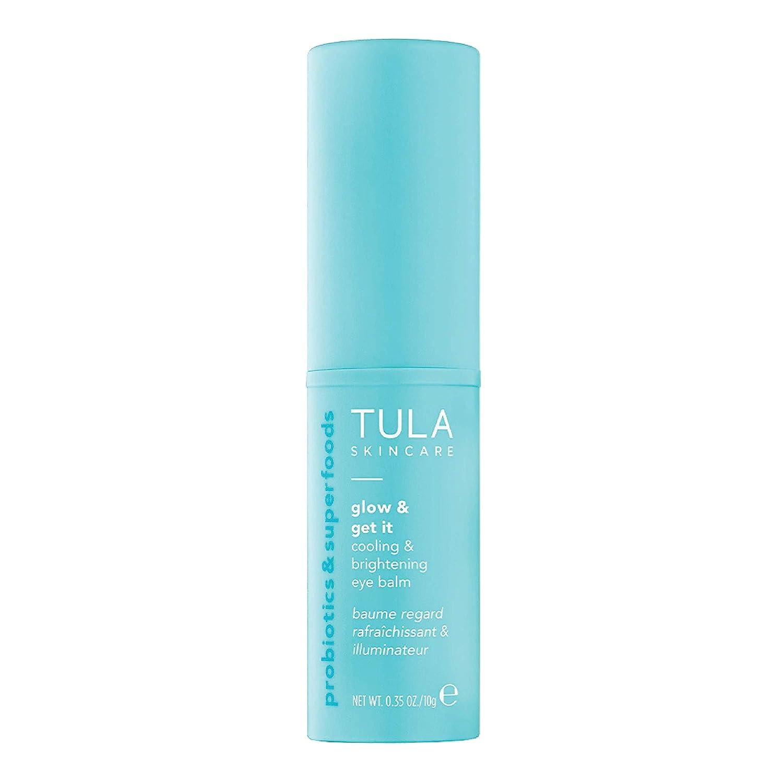 Tula Skincare Reviews