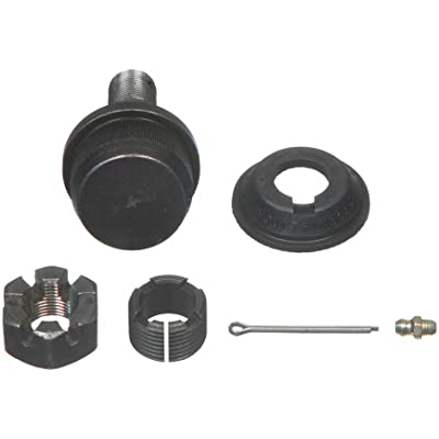 Moog K8194T Ball Joint: Automotive