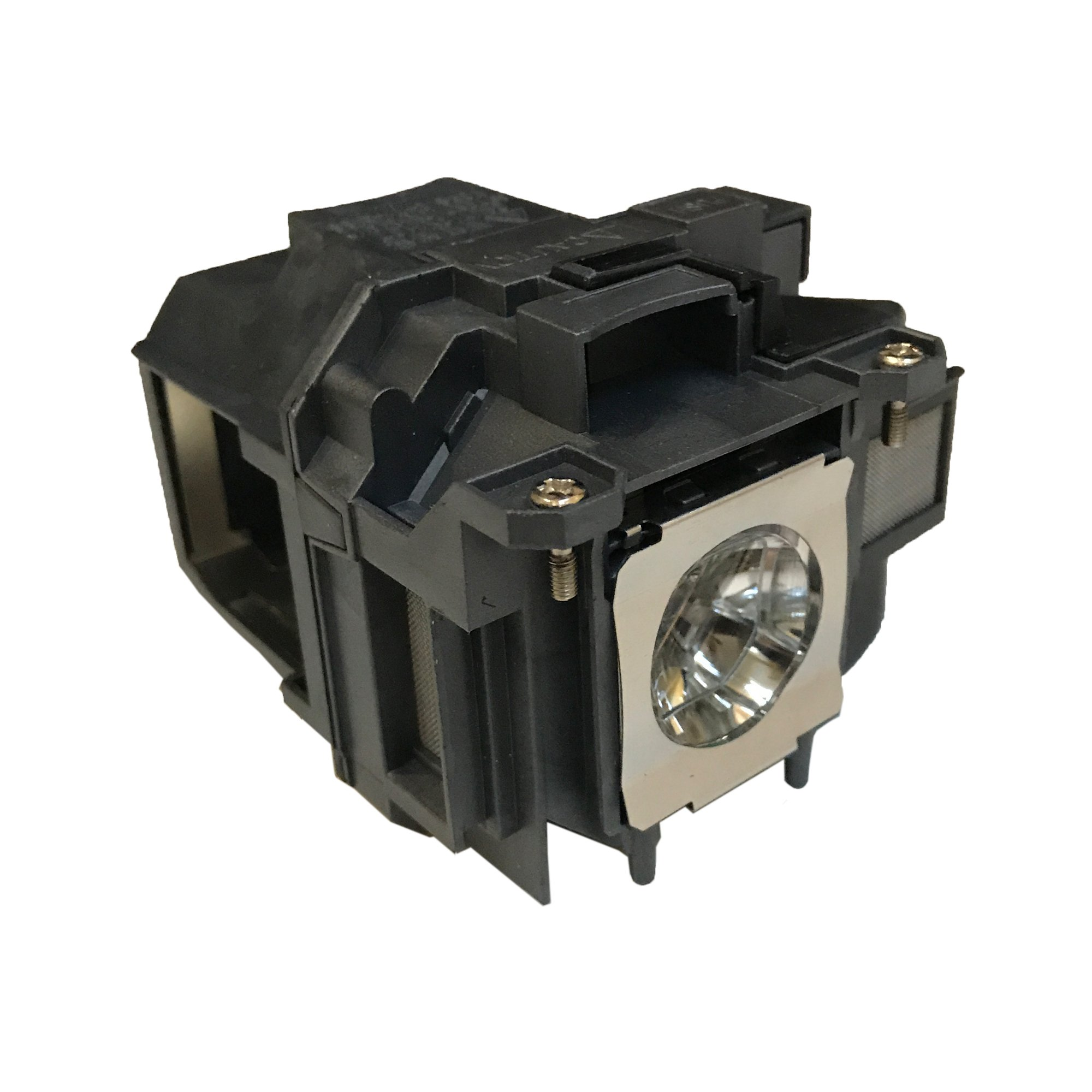 for Epson ELPLP78 Replacement Lamp A+ Level Filament with Housing by ORILIGHTS