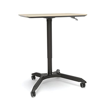 Hospitable Promotion High Quality Simple Multifunctional Convenient Folding Free Installation Household Desk Table Computer Notebook Desk Home