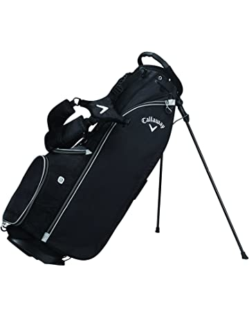 d9bafee49e14 Amazon.co.uk  Stand Bags  Sports   Outdoors