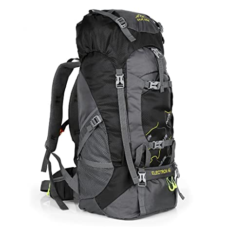 outlife Hiking Backpack ded3dcbe99e9e