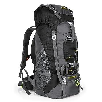 b3ccf553b5 outlife Hiking Backpack