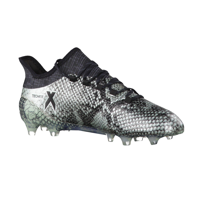 Adidas Herren X 16.1 Fg Fußballschuhe B01FWC0XMK B01FWC0XMK B01FWC0XMK  dc06f7