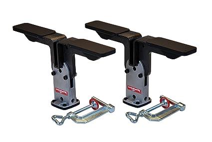 6f45b8f75c80 Amazon.com  Tools4Boards Tuning Vise Ski   Snowboard Vise