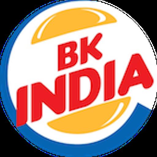 Free Burger (BK India - The King of Burger)