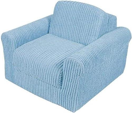 Fun Furnishings Chair Sleeper