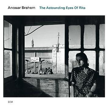 anouar brahem the astounding eyes of rita mp3