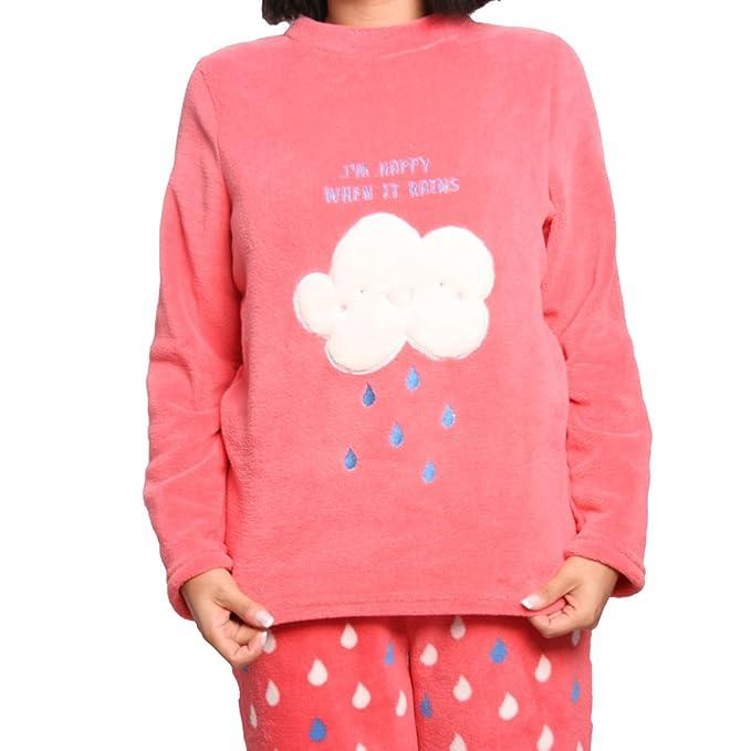 PROMISE Pijama Rains