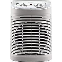 Rowenta SO6510F2 Comfort Aqua - Calefactor, 2400 W