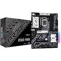 B560 PRO4 4DDR4 LGA1200