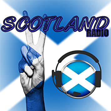 Real Radio Skotlanti dating