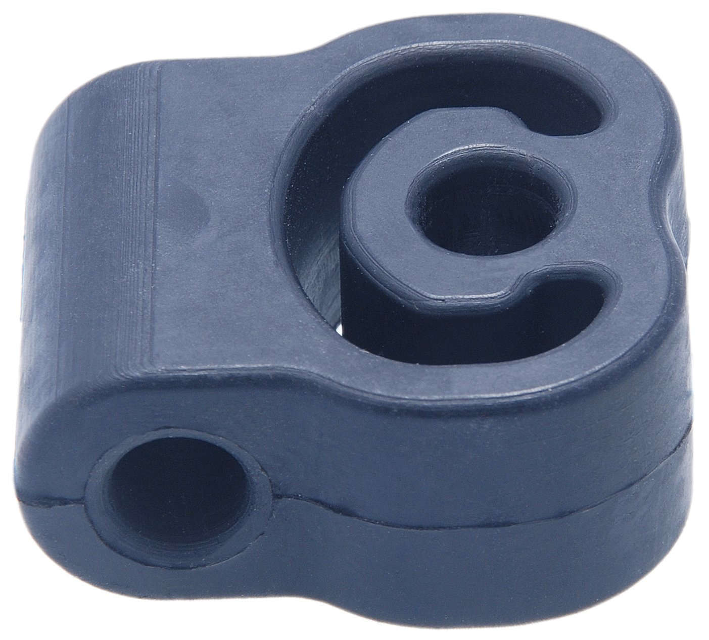 Exhaust Pipe Support Febest # NEXB-015-1 YEAR WARRANTY 20651-AF400