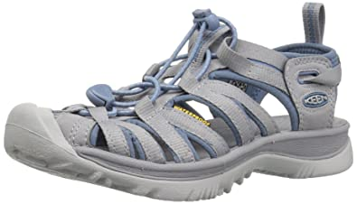 c7cbfc278c8e KEEN Women s Whisper Sandal  Buy Online at Low Prices in India ...