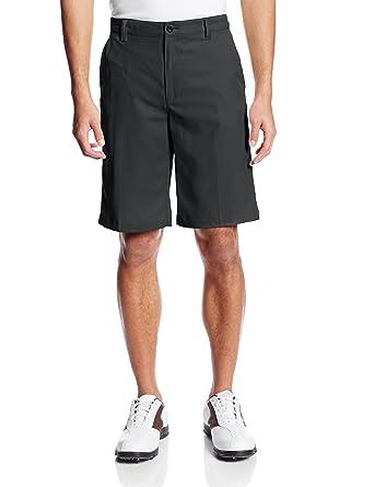 c4c915883c50 IZOD Men s Classic Fit Golf Short at Amazon Men s Clothing store