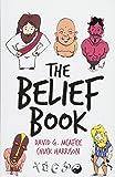 The Belief Book