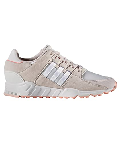 2510c8ca66c0 adidas EQT Support RF W Ice Purple White Turbo 40  Amazon.de  Schuhe ...