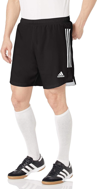 adidas Men's Condivo 20 Shorts : Clothing