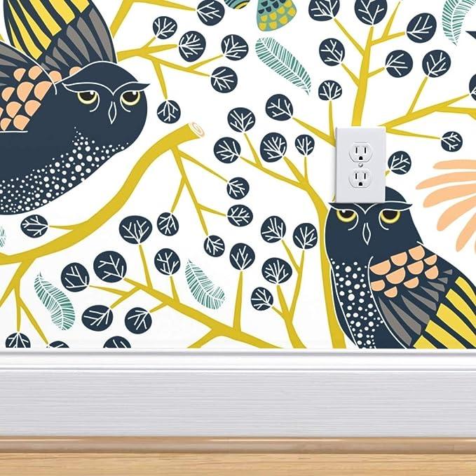 NEW Import Lampe LED mural avec motif lady bug